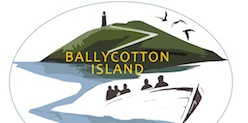Ballycotton Island Lighthouse Tours