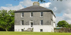 Kilmahon Country House